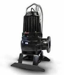 Mody Ms Series - Sewage / Wastewater Pumps