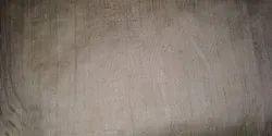 Handloom Pure Tussar Dupion Silk
