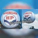 Petroleum HP Sky Balloon