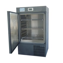 Laboratory and Pharmaceutical Oven