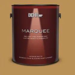 Behr High Gloss Interrior Wall Premium Paint