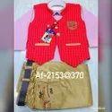 Boys Ethnic Wear