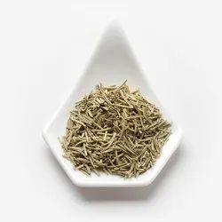 Euro Foods Indian Dried Rosemary Flakes, Packaging: Plastic Bag or Polythene, India