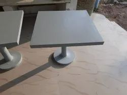 FRP Dining Table