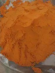 Utsav Food Tomato Tomoto Spice Powder, Packaging Type: Bag, Packaging Size: 25 Kg