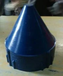 3 Inch PVC Point, Agriculture
