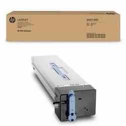 HP W9014MC Black LaserJet Toner Cartridge
