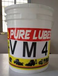 Heavy Vehicle Vacuum Oil, For Automotive, Grade: Industrial