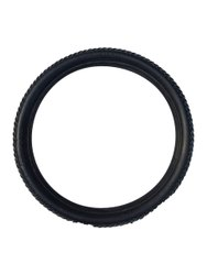 Rubber 10 Inch Kids Bicycle Tyre