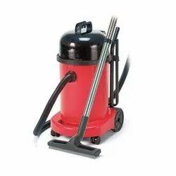 Wet And Dry Vacuum Cleaner (Premium)