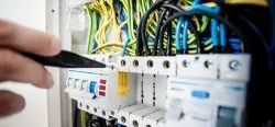 Electrical & Mechanical AMC Services