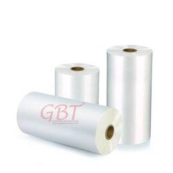 Thermal Film Roll 13 Gloss / 24 mic / 1000mtr