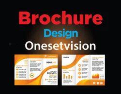 Catalogue Designing Service