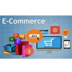 PHP/JavaScript Dynamic Magento Web Development Services, With 24*7 Support