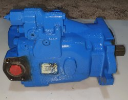 Eaton ADU062R Model Hydraulic Pump