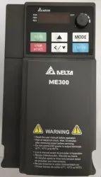 Delta Ac Drive VFD7A5ME21ANNAA