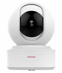 CP Plus 2 MP Wireless CCTV Camera, For Indoor Use