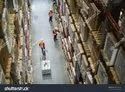 Warehouse Labour Contractor In Gurgaon