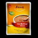 Jain Makhani Gravy