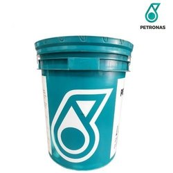Petronas Gear Oil MEP 320 (Bucket 26 Ltr)