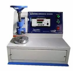 DigitalBursting Strength Tester