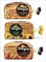 Flexo Poly Inks For Bread Wrappers