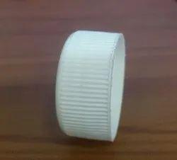 28 mm Glass Bottle Caps