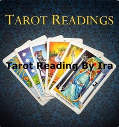 Relationship Reading Love Reading  by Tarot Card Guidance