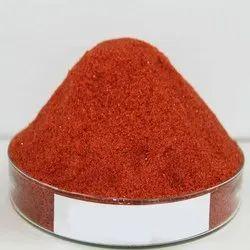 Cobalt Sulphate