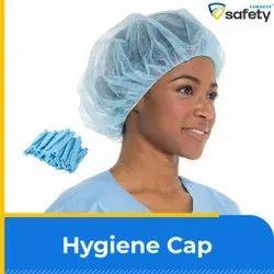 Hygiene Disposable Cap