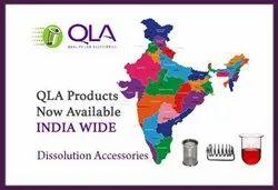 QLA Dissolution Accessories