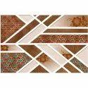 Millennium Gloss Digital Wall Tiles