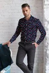 Polyester Digital shirts printing services