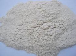 NDS White Dehydrated Garlic Powder