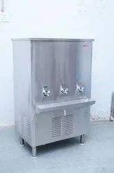Commercial Water Cooler FSS150/150