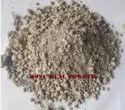 Bonemeal Powder
