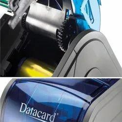PVC SD-260 Datacard Printer