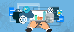 Engineering Data Processing
