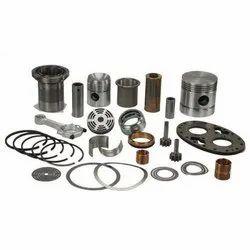 Atlas Copco Compressor Parts