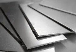 High Nickel Alloy Steel Plates