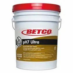 Floor Cleaner - pH7 Ultra