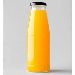 160 ML Mango Soft Drink, Packaging Size: 24 Bottles per Carton, Packaging Type: Shrink Carton