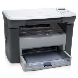 HP Neverstop Laser MFP 1200a Laserjet Printer