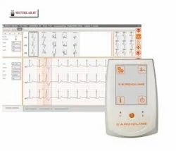 Holter Monitor Testing Services