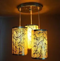 E27 Hanging Lamp Shades, For Indoor