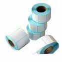 Self Adhesive Direct Thermal Labels