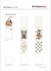 Johnson Designer Tiles