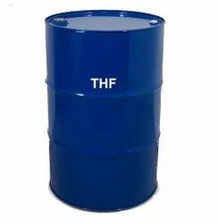 Tetrahydrofuran Chemical THF