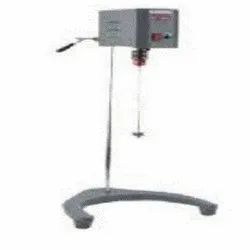 Digital Overhead Stirrer