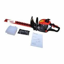 Agriculture Hedge Trimmer